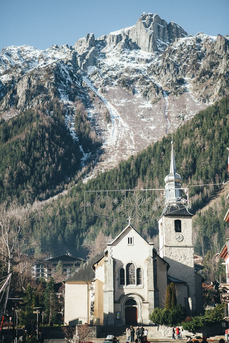 0096_lifestories_photography_mariage_wedding_AS_et_thomas_chamonix_IMG_9040.jpg