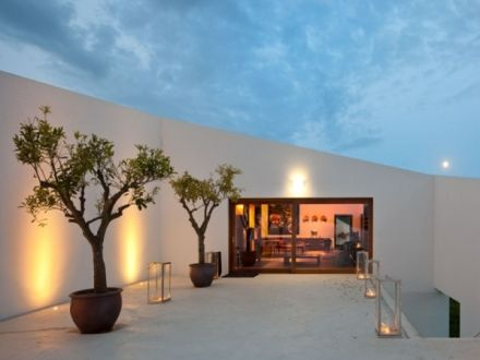 Secretplaces - L'AND Vineyards Resort Montemor-o-Novo, Alentejo, Portugal