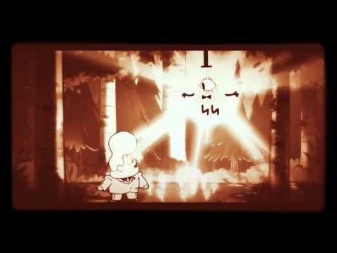 Gravity Falls AMV ~ Secret - YouTube Watch this, Its a really well-done AMV.