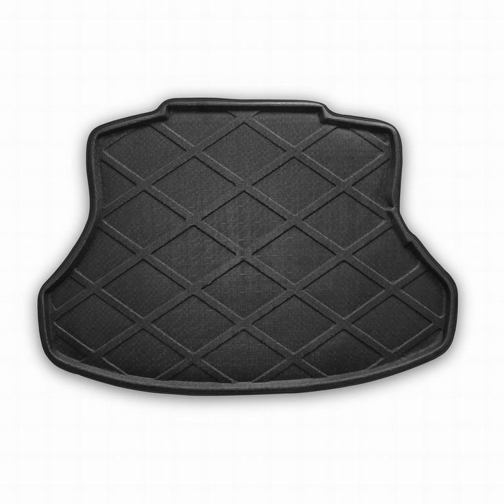 Mad Hornets - Boot liner Cargo Mat Tray Rear Trunk Honda Civic (2012-2013) Black, $38.99 (http://www.madhornets.com/boot-liner-cargo-mat-tray-rear-trunk-honda-civic-2012-2013-black/)