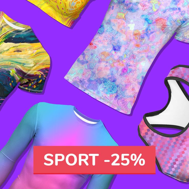 💪Let's be fit this summer! 😎  From now: sports collection 25% off!  For her: liveheroes.com/en/shop/sport/sport-crop-top?special=featured For him: liveheroes.com/en/shop/sport/rashguard-shortsleeve?special=featured