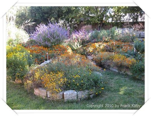 Nurseries Garden near San Antonio, TX - Bexar County - 15 ...