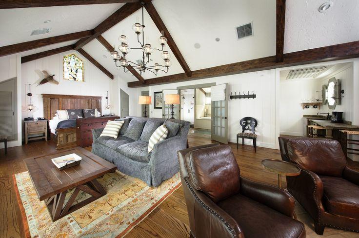 Lodge Of The Ozarks Big Cedar Lodge Branson Mo Bv