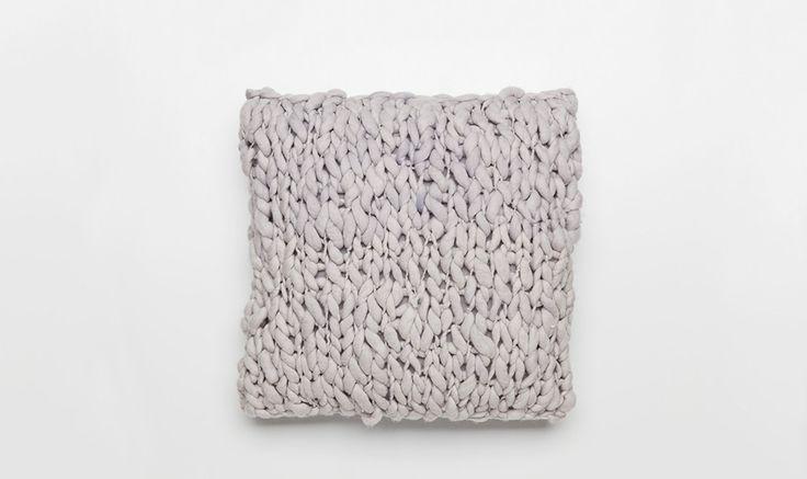 Cloud Cushion- Jardan