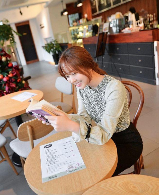 TheHallyu MD's pick for http://www.thehallyu.com/Women?product_id=25909