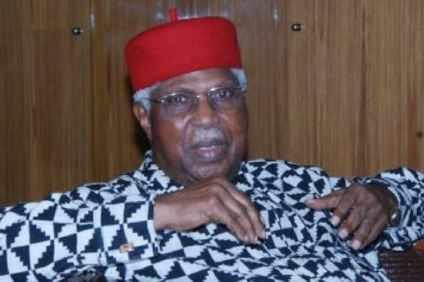Dogara extols late Ekwueme's role in ending military dictatorship: Yakubu Dogara, Speaker of the House of Representatives has described the…