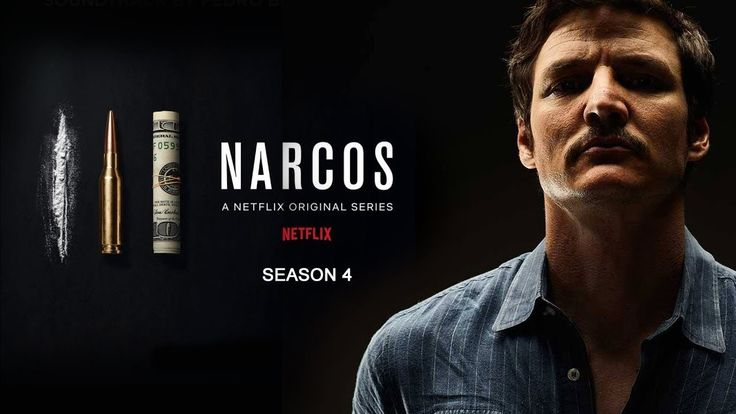 You Might Be Wondering: When Does the Narcos Series 4 Episode 1 Start? Check the site and sign up for Notifications!!  Channel : Netflix What can you find here: Narcos Season 4 Ep 1 Release date, Trailers, Spoilers, Air Date, Leaks, Predictions, Theories, Trailer Release Date   #01 September 2018 #Narcos Series #Narcos Series4 #Netflix #Netflix Septembe