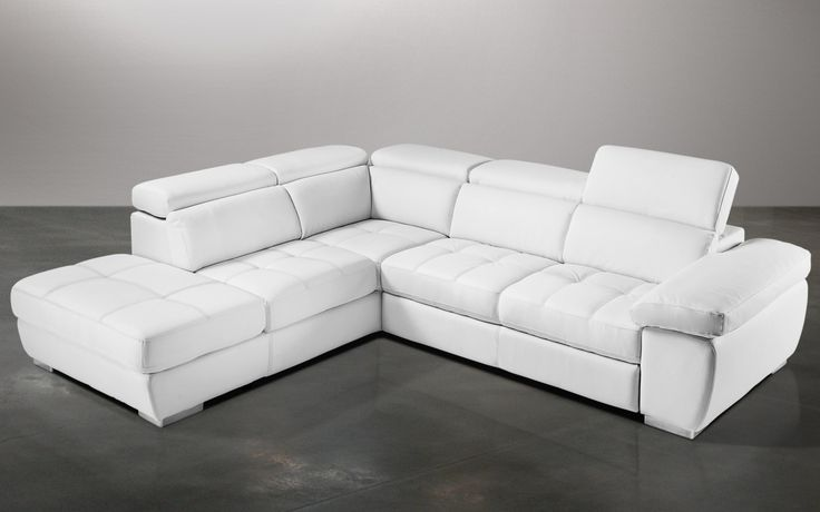 Oltre 25 fantastiche idee su divano viola su pinterest - Mondo convenienza divano viola ...