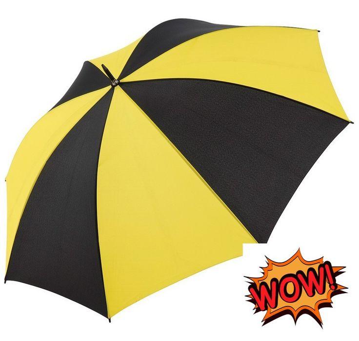 Maxima Promotional Sports Umbrella