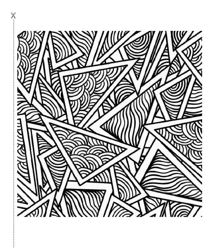 Vintage omalovánky: Překrásné Vintage nákresy pro vaši tvorbu  Barevné tužky, fixy, pastelky nebo barvy - ať už si vyberete ke kreslení cokoliv, tak s umělcem, který ve vás dřímá, vytvoříte nádherný umělecký kousek. Nakopněte svou kreativitu s antistresovými omalovánkami pro dospělé. Úžasné klasické vzory s oblými a hranatými liniemi dělají z každé stránky nezapomenutelné dobrodružství. Tyto nákresy můžou sloužit jako zdroj inspirace pro vlastní tvorbu nebo dokonce i tetování. Vymalovávání…