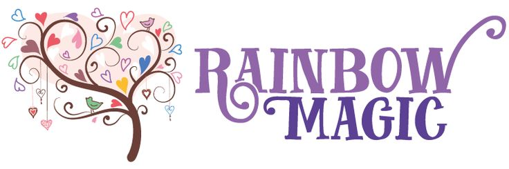 Welcome to Rainbow Magic! Inspired by the whimsical days of childhood – a time when imagination and unquestioned belief in all things magical takes us on a journey of discovery and wonder. At Rainbow Magic our goal is to create, nurture and keep the magic alive for both young and old, by providing a selection of unique and creative products.  https://parentinghub.co.za/directory/listing/rainbow-magic/