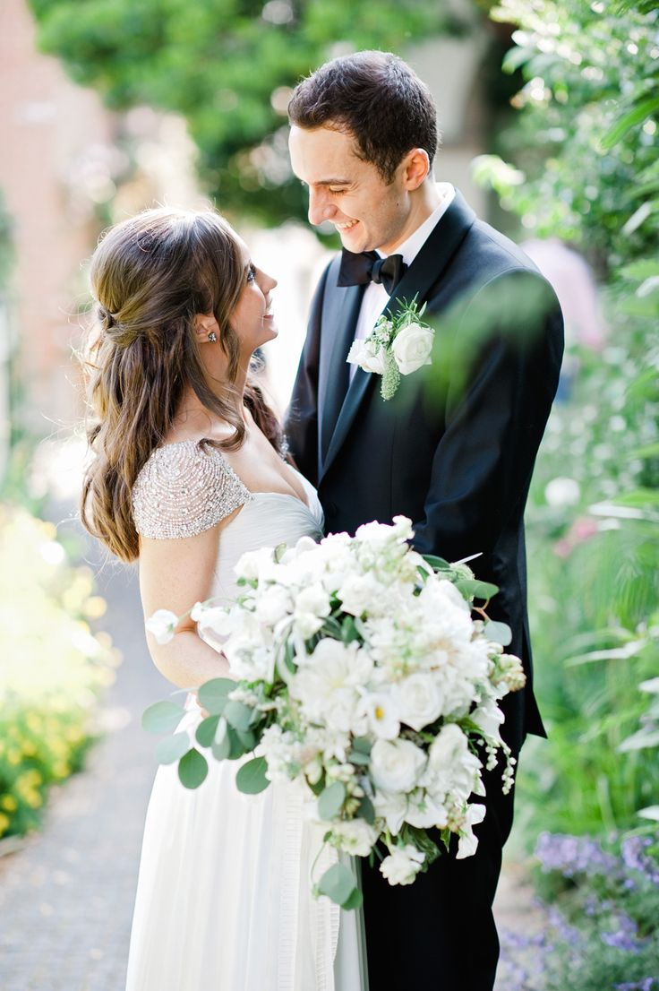 best e t e r n i t y images on pinterest modest wedding