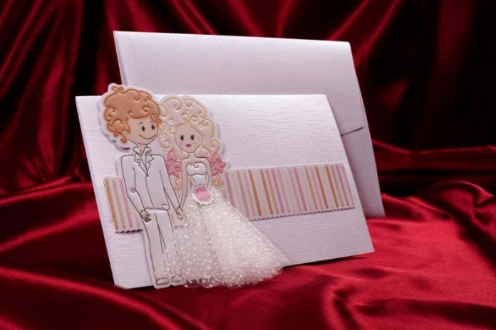 2017 Düğün Davetiyesi Fiyatları, İlginç ve Ucuz Düğün Davetiyeleri
