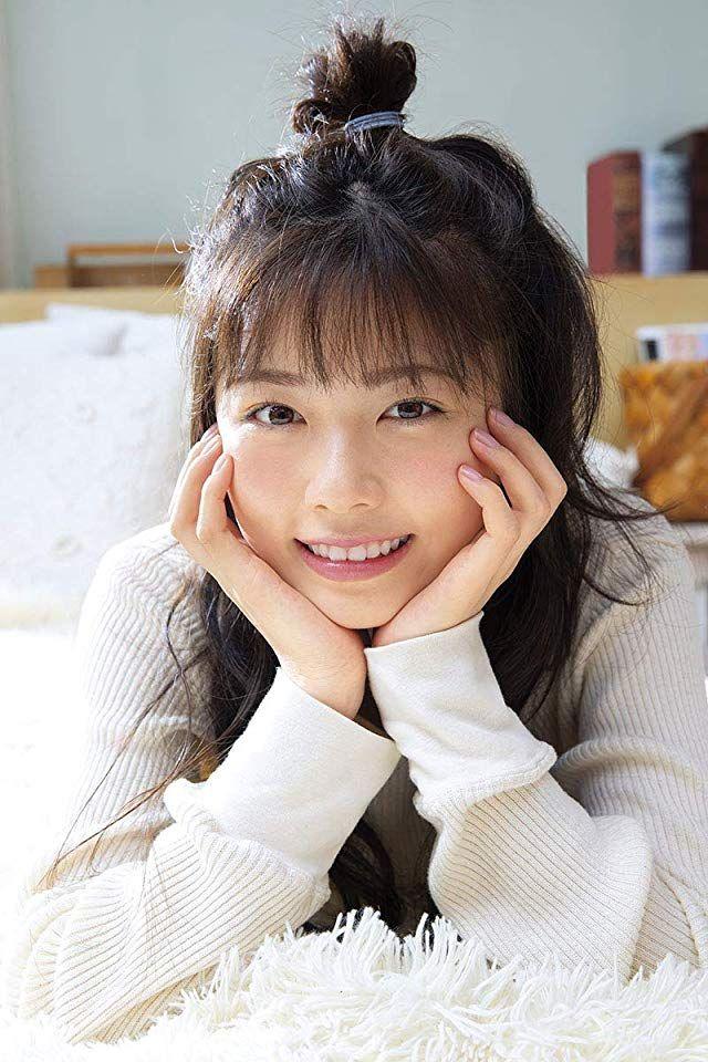 YUR_0366.jpg (1500×1000) | 小芝風花, 女優, 小柴