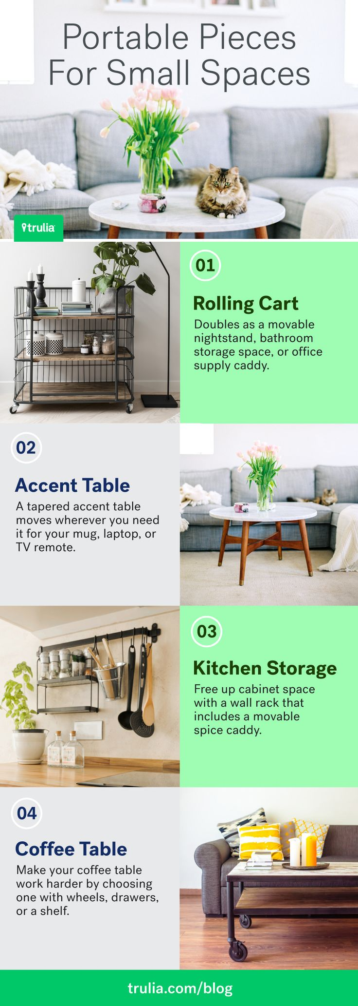 17 best images about apartment ideas on pinterest purple hydrangeas purple home and purple - Compact cribs small spaces model ...