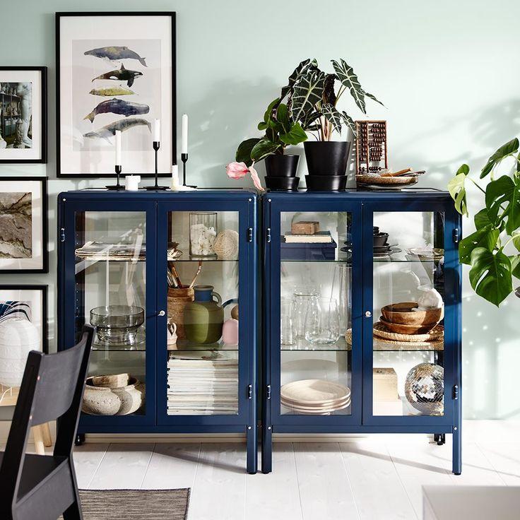 les 179 meilleures images du tableau buffet sideboard. Black Bedroom Furniture Sets. Home Design Ideas