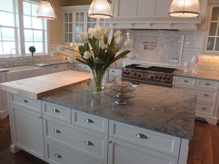 Best 25+ Gray Quartz Countertops Ideas On Pinterest | Grey Countertops, Quartz  Countertops And Gray Kitchen Countertops