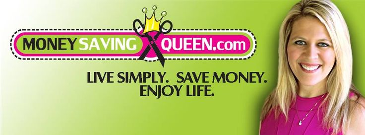 moneysavingqueen.com/