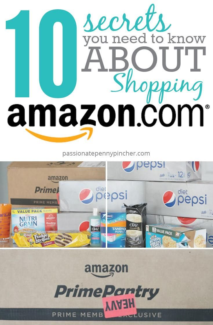 90 best ebay and Amazon Selling Tips images on Pinterest | Marshalls ...