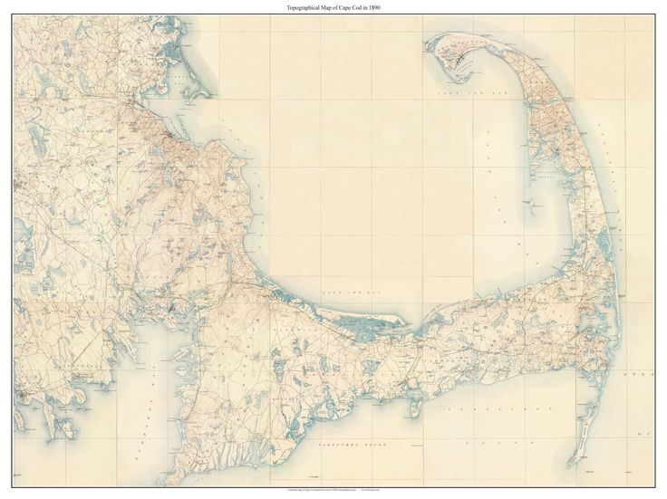 258 best MAPs images on Pinterest Historical maps American