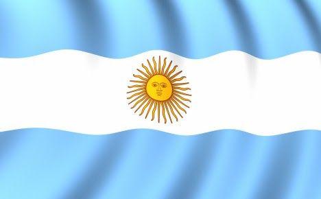 Assistir Campeonato Argentino Ao Vivo Online: http://www.aovivotv.net/assistir-campeonato-argentino-ao-vivo/