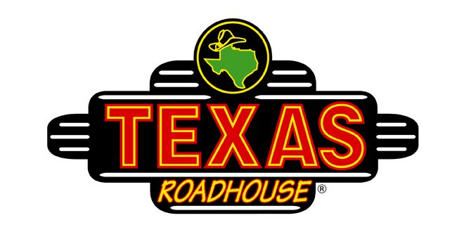 Look at the latest, full and complete Texas Roadhouse menu with prices for your favorite meal. Save your money by visiting them during the happy hours. http://www.menulia.com/texas-roadhouse-menu-prices