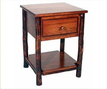 Hickory Furniture Designs   Living Tables And Desks