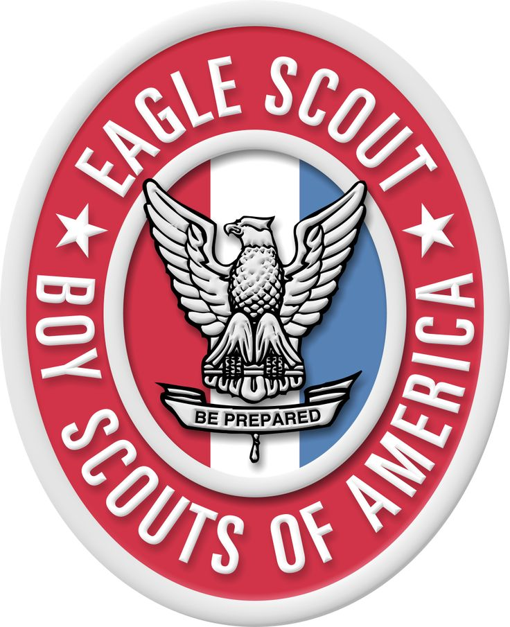 Eagle scout image - photo#9