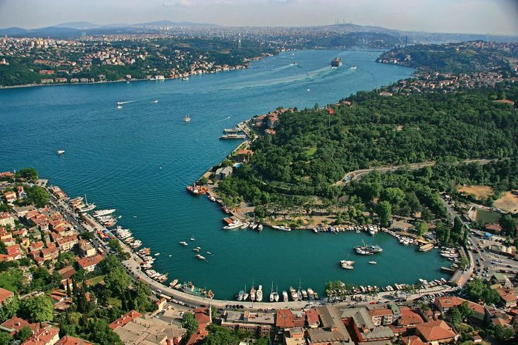 istinye koyu #istinye #istanbul #ist_instagram #turkey #Türkiye #turkishfollowers #instahub #instabest #instacool #instagold #instagood #instalike