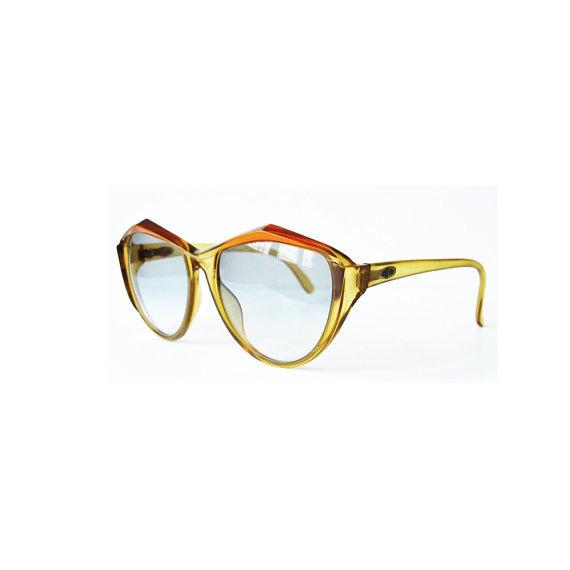 ray bans wayfarer,ray ban sunglasses wayfarer,ray ban wayfarer 2132,cheap ray ban glasses