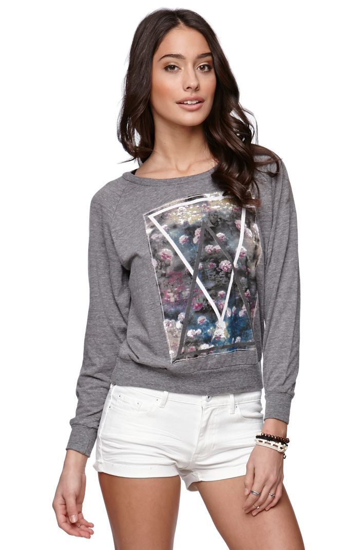 pacsun clothing for women - photo #5