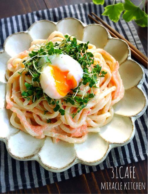 簡単すぎてごめんなさい!和えるだけの楽チン麺レシピ15選 - Locari(ロカリ)