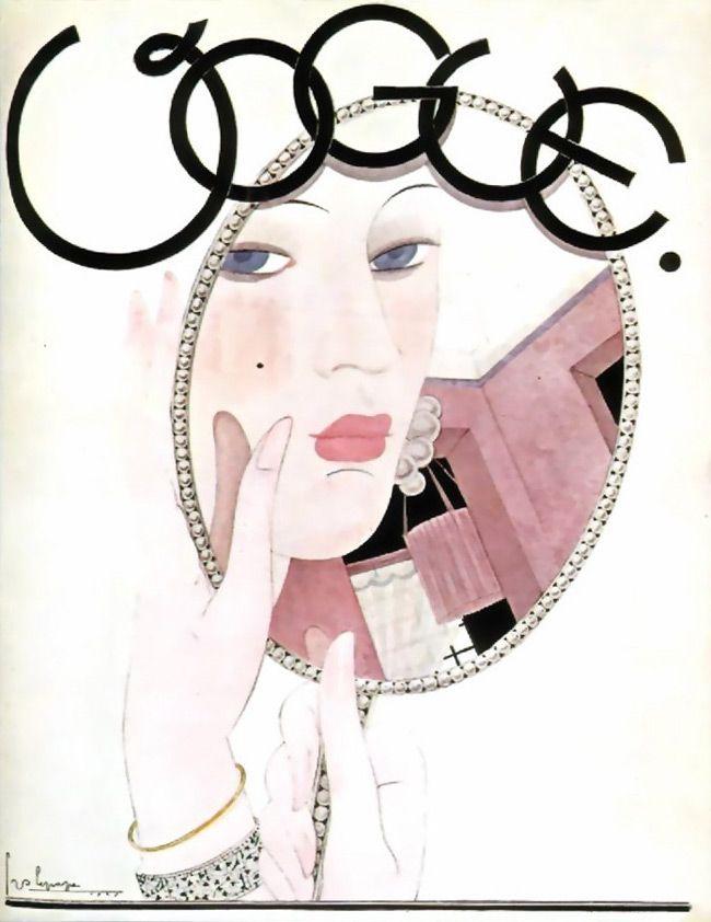 Google Image Result for http://1.bp.blogspot.com/-NfCD5ZN8wn8/TtqJfCzILxI/AAAAAAAABzA/vr1tSNIf-A0/s1600/VintageVogue_02.jpg