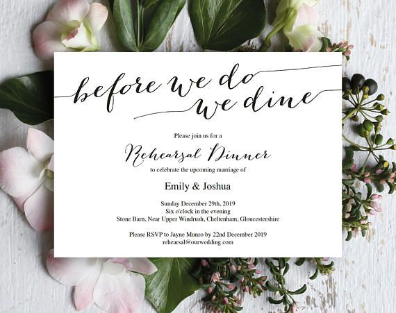 The 25+ best Dinner invitation template ideas on Pinterest - dinner invitation template