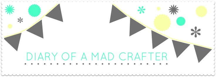 T-Shirt Remodel: A Tutorial   Diary of a Mad Crafter