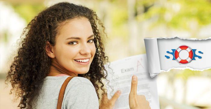 Özel Ders S.O.S sizi İngilizce veya farklı dillerdeki mülakatlara, yazılı sınavlara, yurt dışındaki fuarlara hazırlayan acil dil yardım programlarımızın genel adıdır.  S.O.S öğrenme şekliniz ve temponuza göre, uygun olduğunuzzaman dilimlerinde eğitim almanızı sağlayan bire bir çalışacağınızözel ders programıdır. Bildiklerinizi bir eğitmen eşliğinde tekraretmek ve bilmediklerinizi en kısa sürede öğrenmek için en iyi yoldur.  S.O.S size
