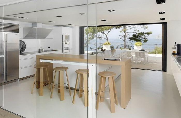 cocinatransparente.jpg (700×456)