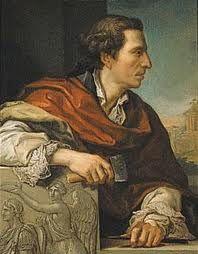 Johannes Wiedewelt (1 de julio de 1731 – 17 de diciembre de 1802) fue un escultor neoclásico danés, nacido en Copenhague hijo del escultor de la corte, Just Wiedewelt.