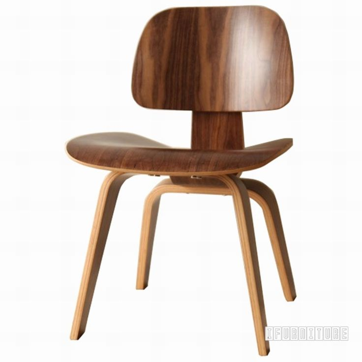 Best 25 Eames dining chair ideas on Pinterest Eames  : 0fc9f86fcd293d2e57f42176268cb026 eames dining chair table and chairs from www.pinterest.com size 736 x 736 jpeg 31kB