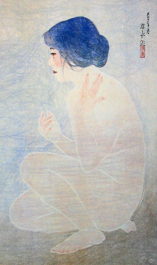 nude-full-japanese-artist