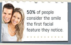 Funny Dental Terms Fun Facts Interesting Dental Facts