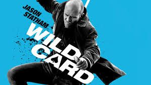 Check Out Wild Card (2015) online free megavideo, Check Out Wild Card (2015) online, Check Out Wild Card (2015) online free putlocker, Check Out Wild Card (2015) online free without downloading, Check Out Wild Card (2015) online free streaming