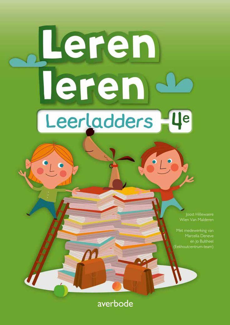 Leerladders 4