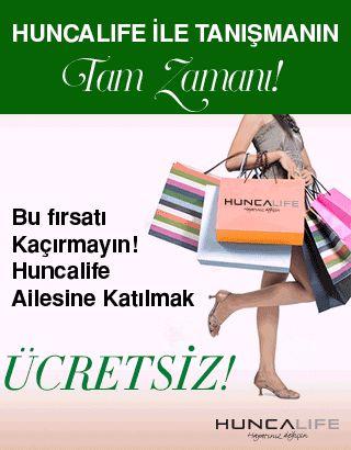 http://www.huncalife.com.tr/Default.aspx…05456806631 ücretsiz üyelik