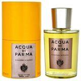 Acqua Di Parma Colonia Intensa http://www.iparfumerie.de/brands/?f=1-1-4350-4357