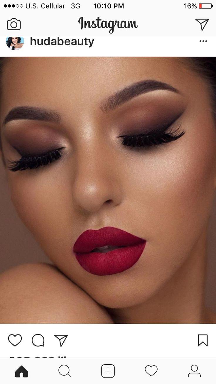 Best 25+ Classic Eye Makeup Ideas On Pinterest