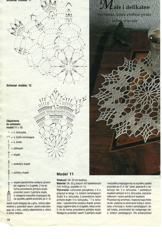754 best crochet images on pinterest crochet doilies doilies lastscan5 pg crochet chartfilet ccuart Images