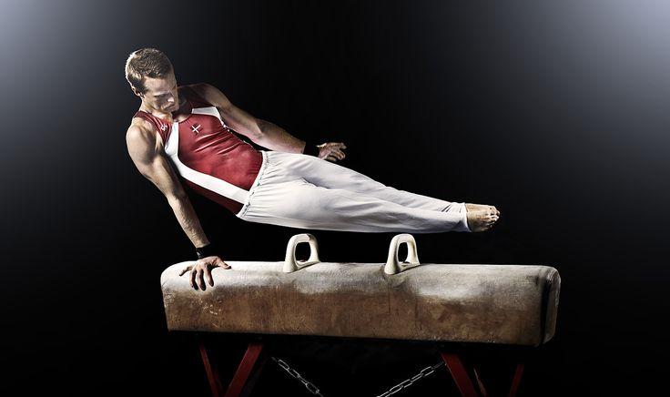 Action sport photographer | Jesper Gronnemark Photography