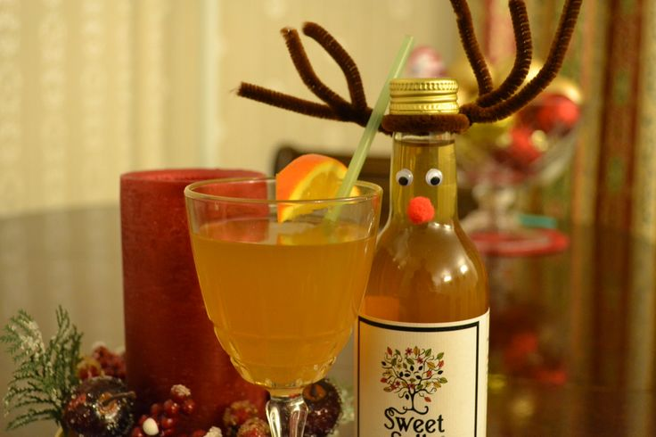 12 Days of Sweet Sally TeaCocktails � Day 11  Mississippi Cowboy  Check out this unique Sweet Sally TeaCocktail and let me know what you think by commenting on the blog!