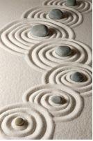Zen Art | Wall Art Prints